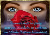 freundschaft-gbpic-23