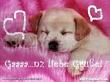 liebe gruesse-gbpic-20